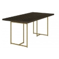 Dining Table - Tesky