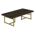 Coffee Table - Tesky