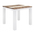 Dover Dining Table 90cm