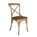 Barista Dining Chair