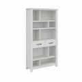 Florida Bookcase