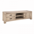 173cm TV Unit