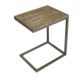 Byron 'C' Side Table**