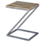 Byron 'Z' Side Table*