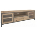 TV Unit - 219cm