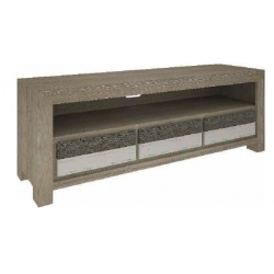 Chateau TV Unit