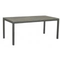 Byron 150cm Dining Table