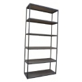 Byron Bookshelf - Large