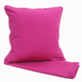 60cm Cushion Cover