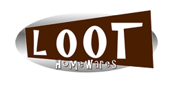 Loot Homewwares Tweed Heads